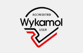 Accredited Wykamol User