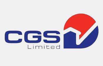 CGS Limited