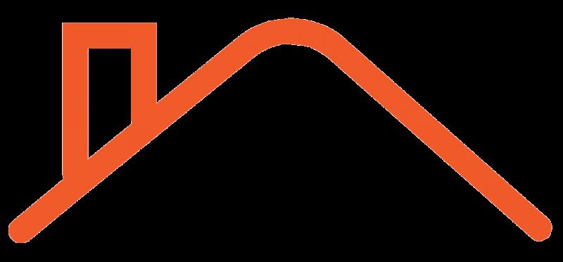 K R Building Preservation Logo